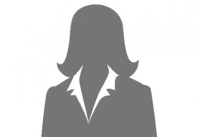 Ирина 28 лет Канны