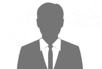 Илиас Алиев 47 лет Москва